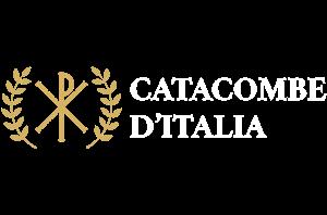 catacombe d'italia