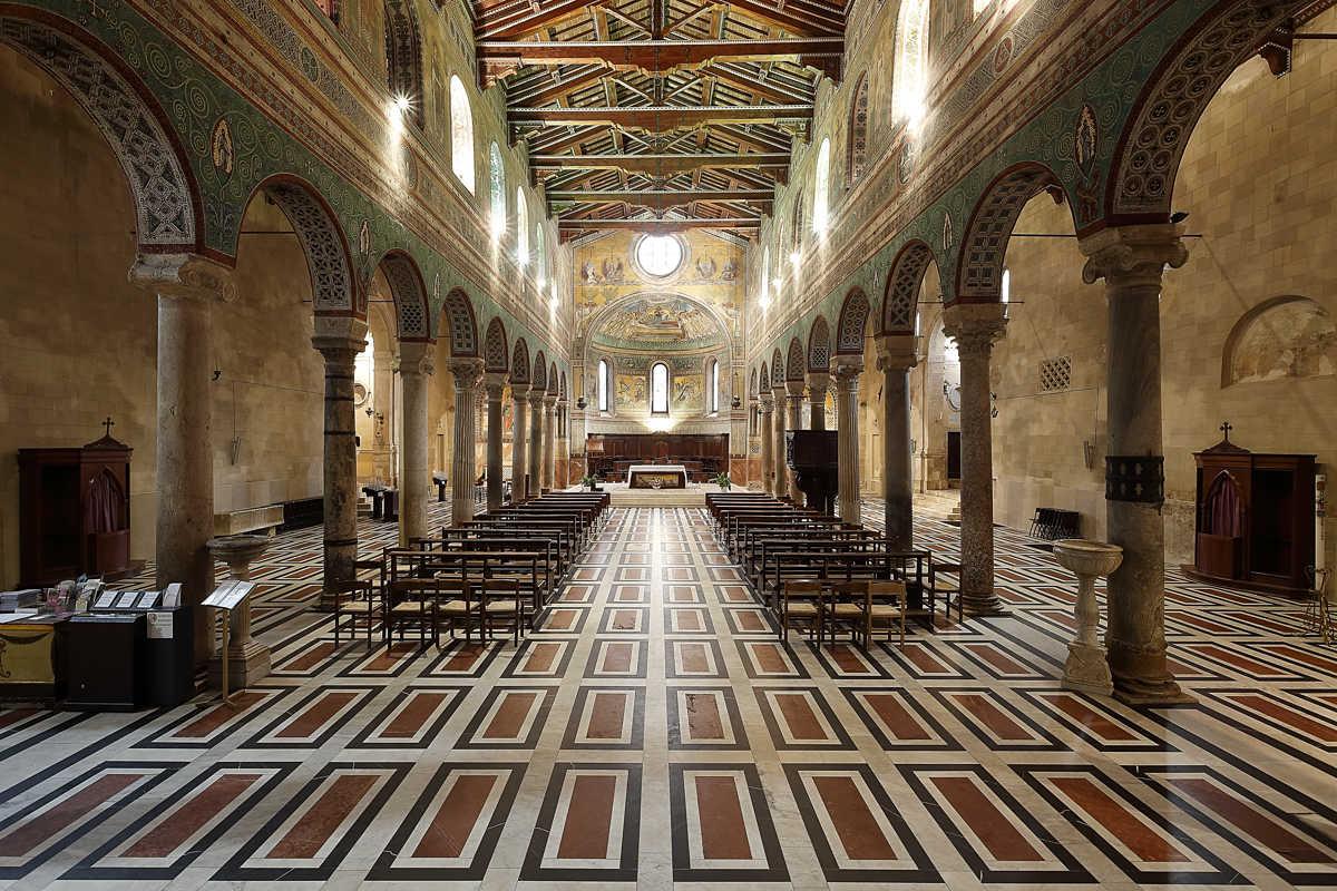 cattedrale-interno