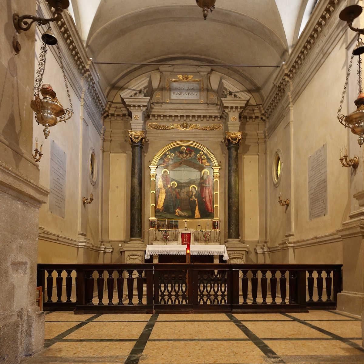 santissimo-sacramento